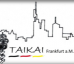 TAIKAI-Frankfurt a.M. 18/19 April 2020